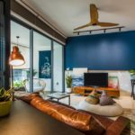 5 Interior Designers in Singapore for your Dream Home Reno Style