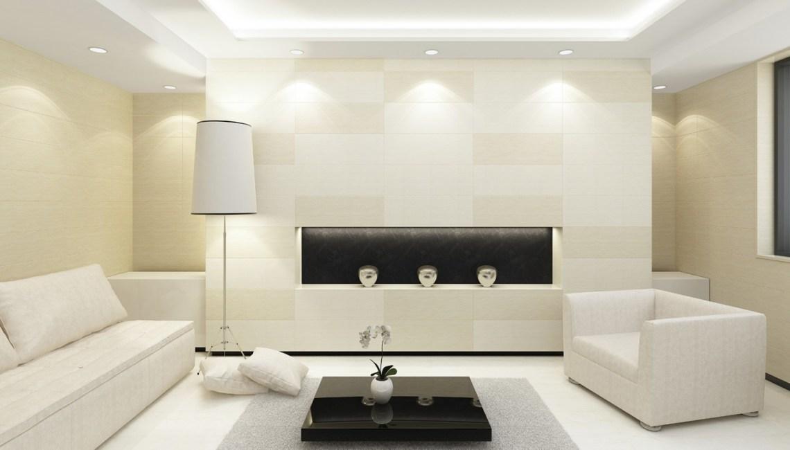 best lighting shop singapore