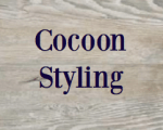 cocoon styling logo
