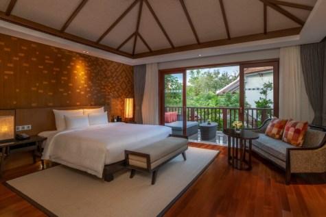 laos honeymoon pullman luang prabang