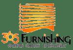 365 furnishing