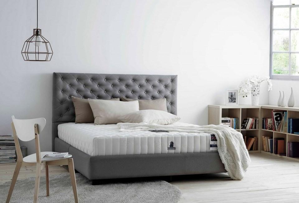 mattress brands singapore dunlopillo