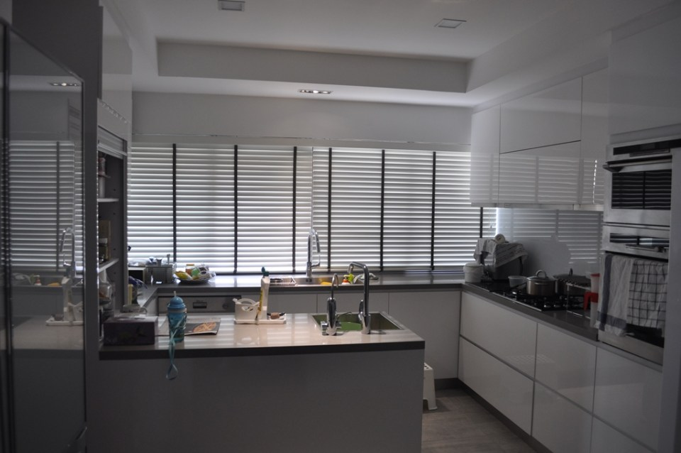 curtains and blinds singapore mgl curtains