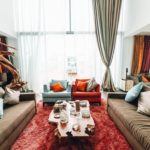 Where to Buy Curtains and Blinds in Singapore? Here are 7 Popular Curtain Shops for Your Home Decor