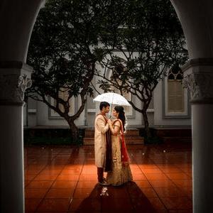 fsquared photography singapore