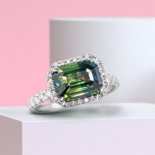 madly gems gallery photo 1