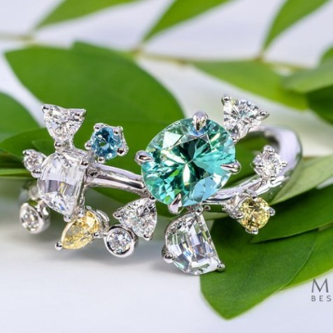 madly gems gallery photo 5