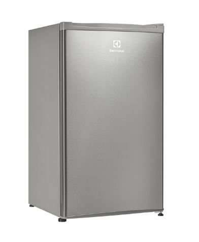 Electrolux EUM0900SA 85Litre Bar Compact Fridges Singapore, 2 Ticks refrigerators