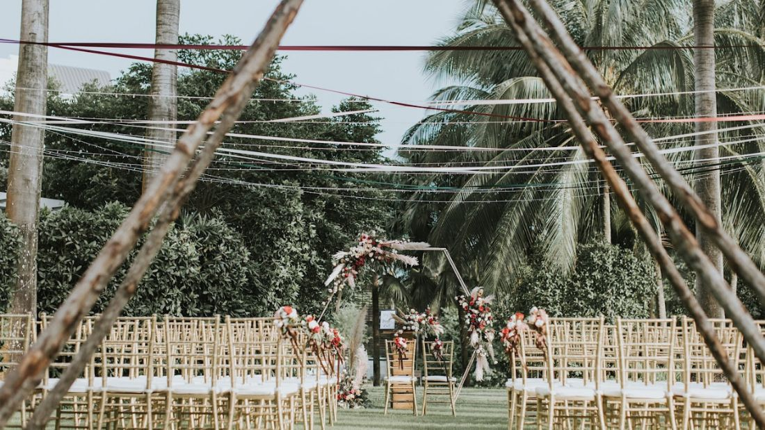 w singapore outdoors garden wedding venues singapore