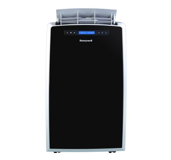 Honeywell MM14CCS Portable Air Conditioner singapore