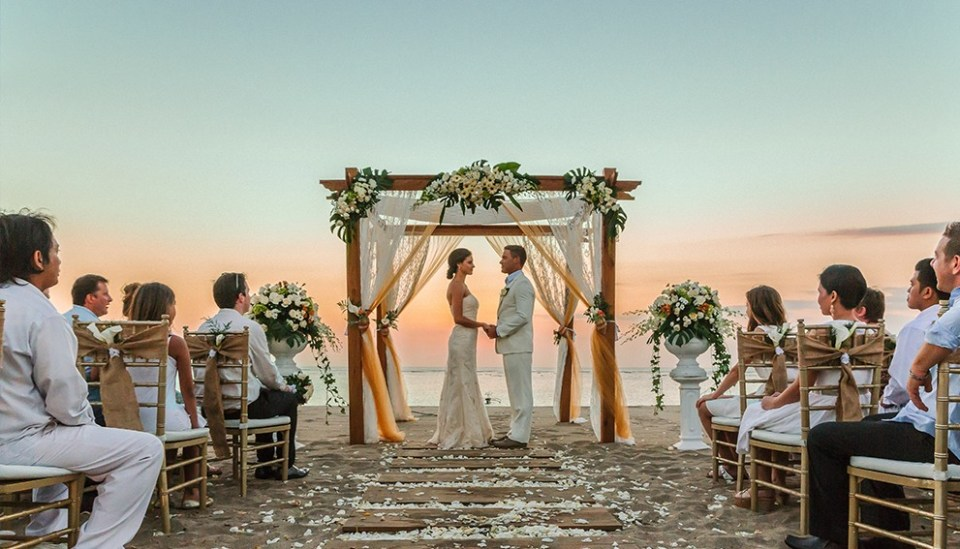 cambodia wedding venues beach