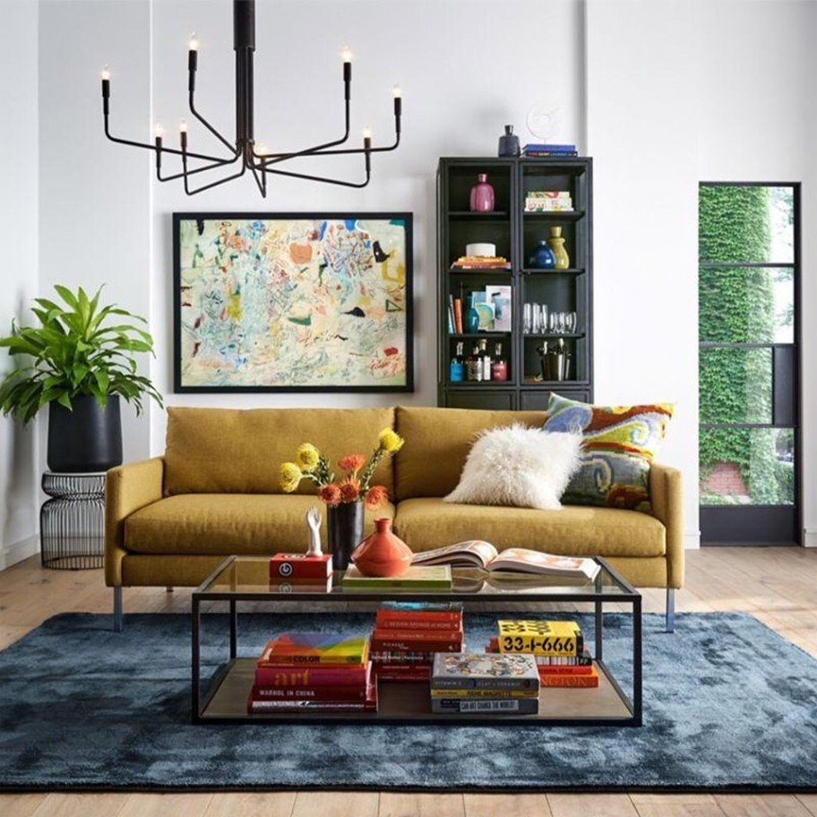 22 Home Decor Stores in Singapore for Pinterest-Perfect Home Styling