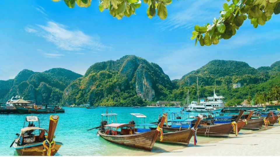 india honeymoon Andaman Islands