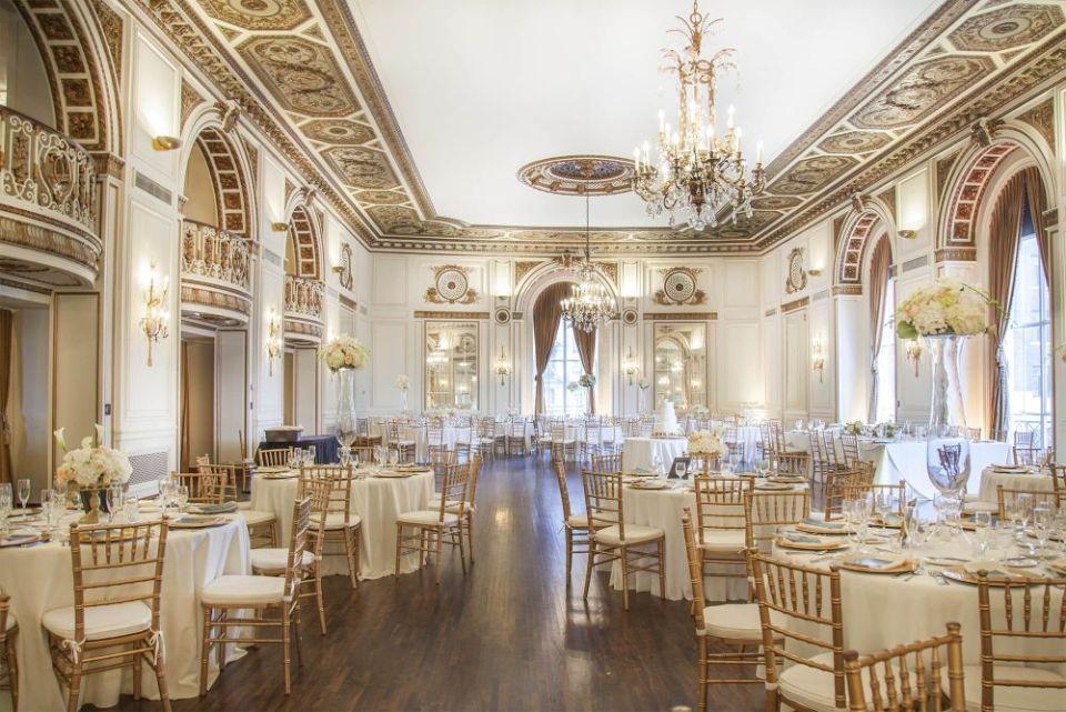 colonial Settha Palace Hotel