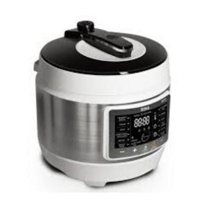 Sona SPC2509 5 Litre Pressure Cookers singapore