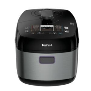 Tefal Home Chef Smart Pro 5L Multicooker CY625