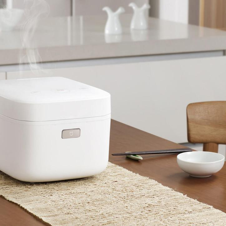 Xiaomi Mijia IH smart Rice Cookers singapore (3L or 4L)