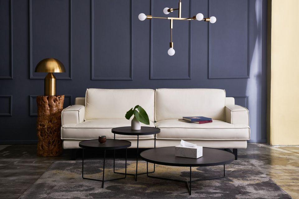 sofa singapore GreyHammer