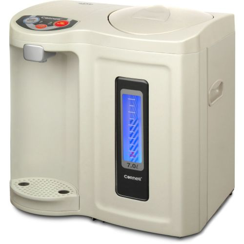 Cornell 7L Warm & Hot cheap Water Dispenser singapore