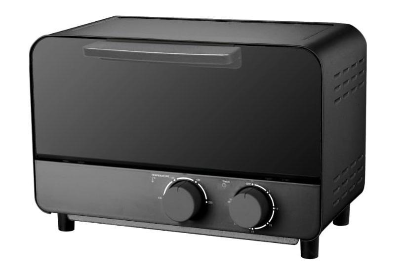 Aerogaz 11L AZ-1100TO stylish toaster ovens singapore