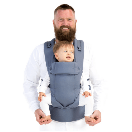 Beco Gemini Baby Carrier singapore