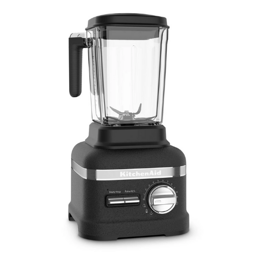 KitchenAid Artisan Power Plus Blenders singapore KSB 8270