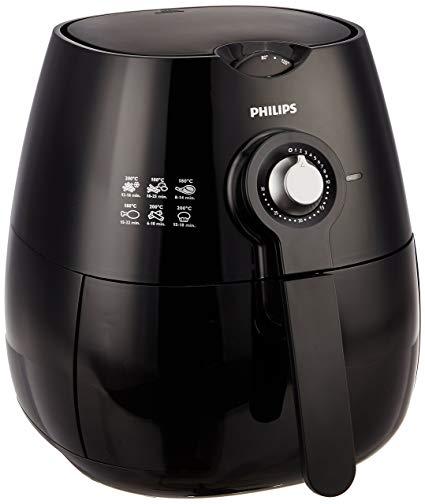 Philips Viva Collection Twin TurboStar HD9723/11