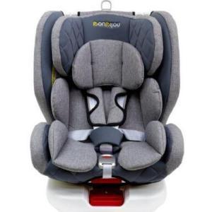 Bonbijou Revolution 360+ Isofix baby Car Seats singapore