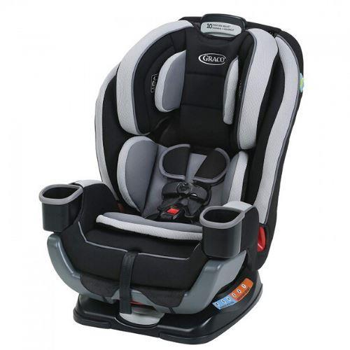 11 Best Baby Car Seats in Singapore for