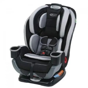 Graco EXTEND2FIT 3-in-1 baby Car Seats singapore - Garner