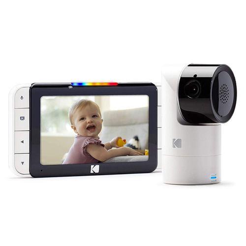 Kodak Cherish Smart Video C525