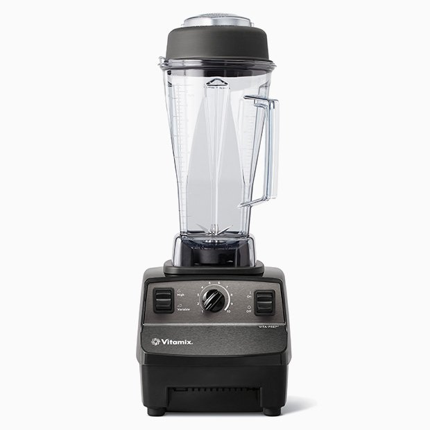 Vitamix Vita-Prep 3 Blender singapore 010089