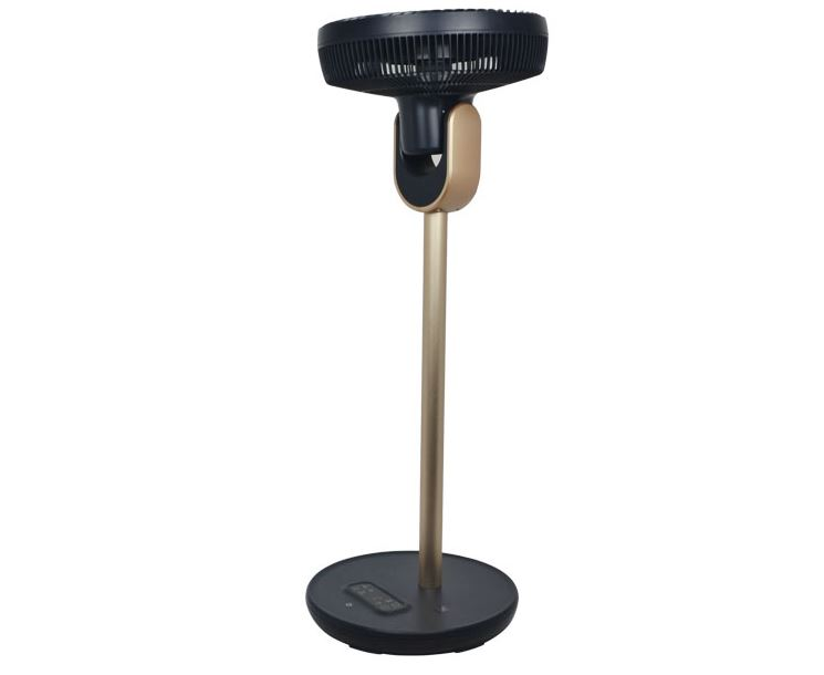 Mimica by Mistral 12 High-Velocity Standing Fan singapore