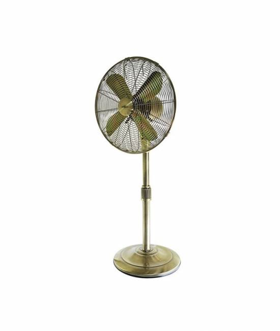 fan singapore Mistral 14 Metal Slide Fan