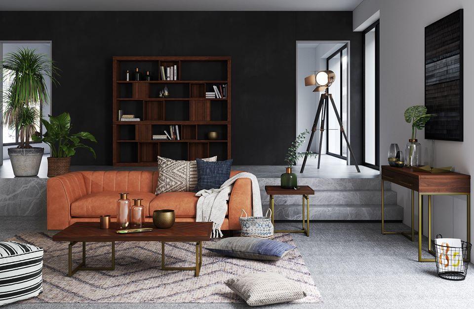 johor bahru furniture