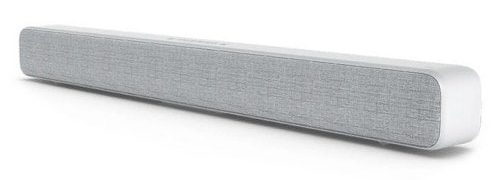 Xiaomi Mi cheap Soundbar singapore