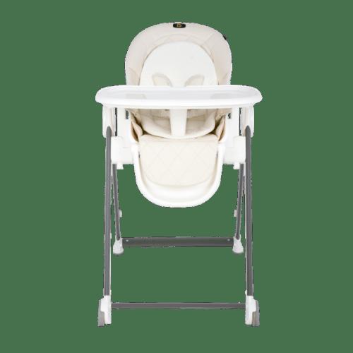 Bonbijou Elegance baby Chairs singapore