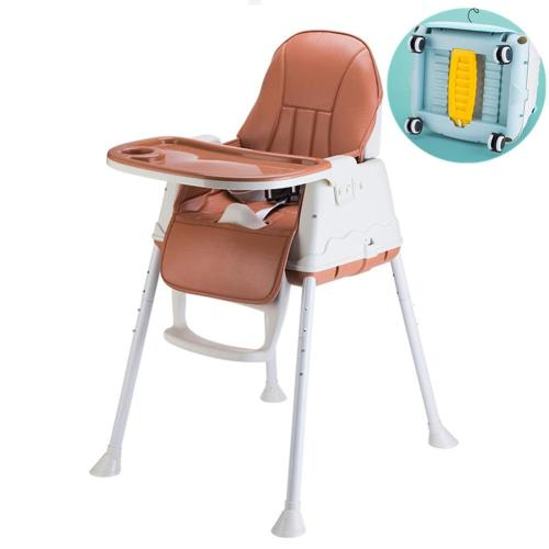 Chesy Dining High Chair Booster