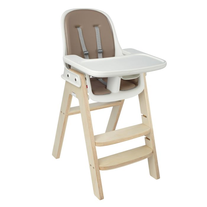 OXO Tot Sprout baby High Chair singapore