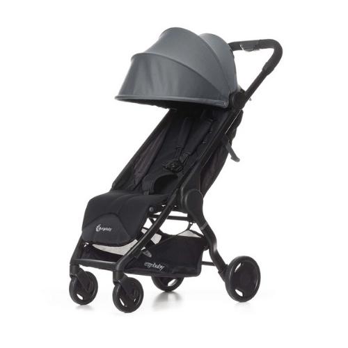 Best baby stroller singapore Ergobaby Metro Compact City Stroller