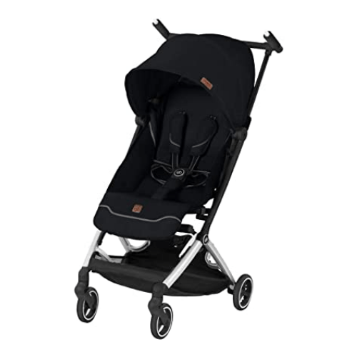 GB Pockit+ All-City baby Strollers singapore