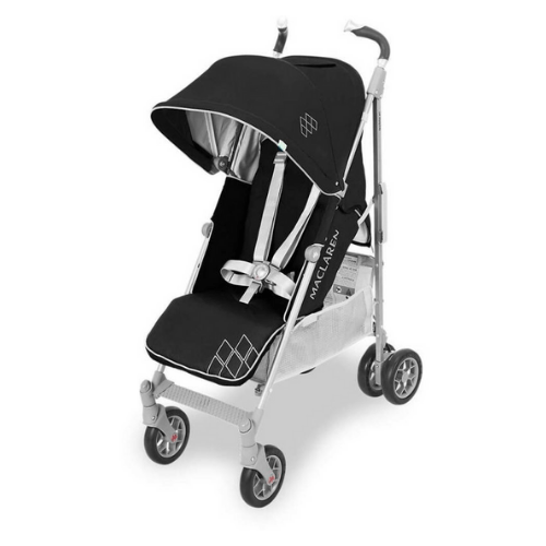 14 Best Baby Strollers in Singapore | Best of Baby 2020