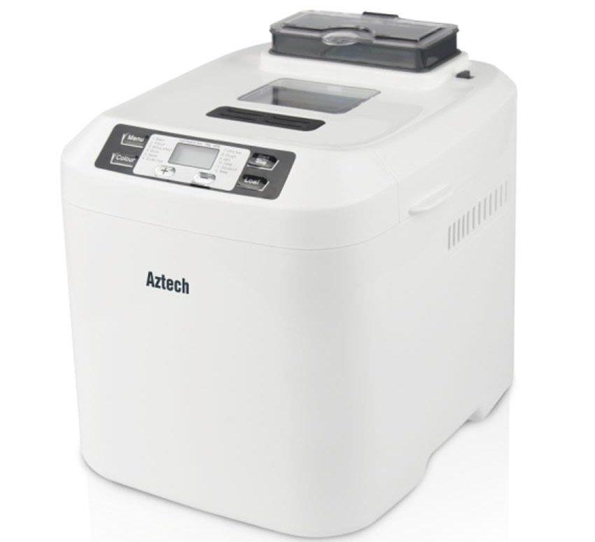 singapore Aztech ABM4600