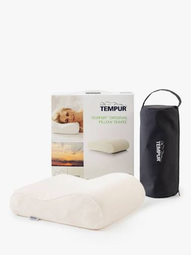 TEMPUR Travel Original