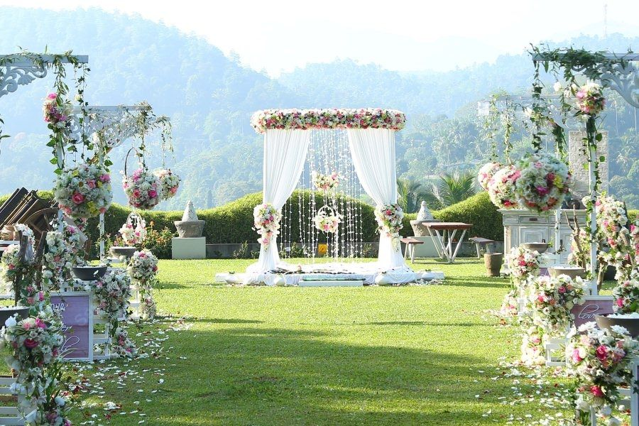 sankalana wedding venues sri lanka