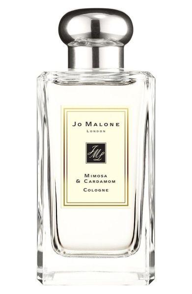 Jo Malone perfume singapore Mimosa & Cardamom unisex
