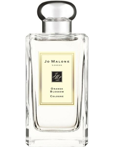 Jo Malone perfume singapore Orange Blossom