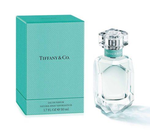 Tiffany & Co. Eau De Parfum Spray 75ml/2.5oz best perfumes singapore