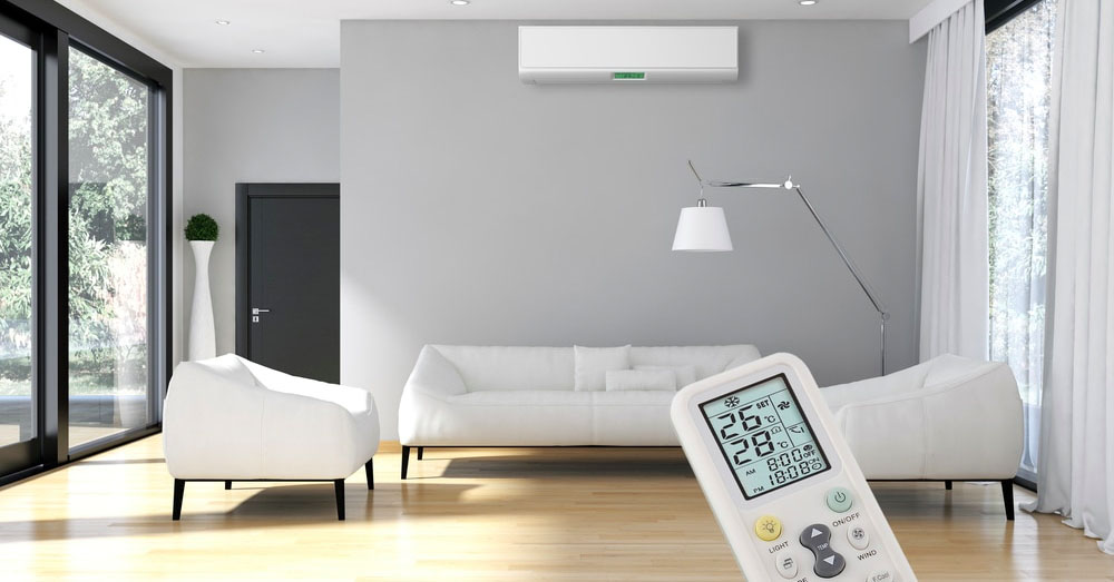 Best air conditioners malaysia