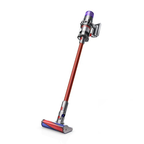 Dyson v11 Vacuum cleaner malaysia